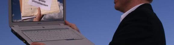 Document Management Systeem